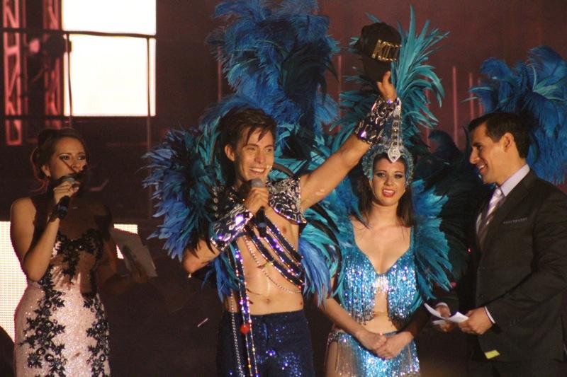 reyes-carnaval-campeche-2015-105