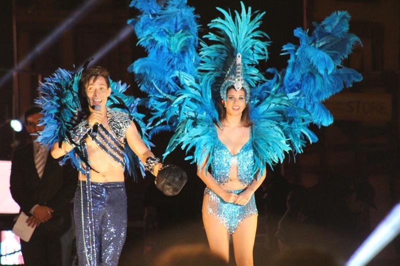 reyes-carnaval-campeche-2015-106
