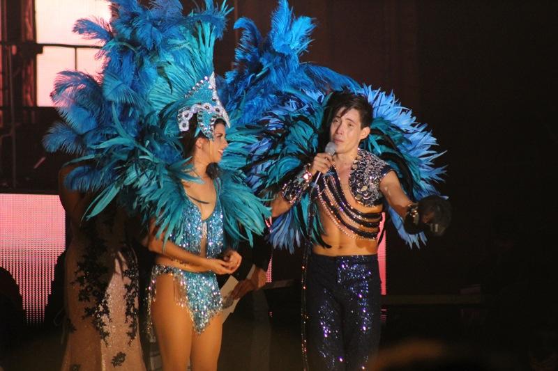 reyes-carnaval-campeche-2015-107