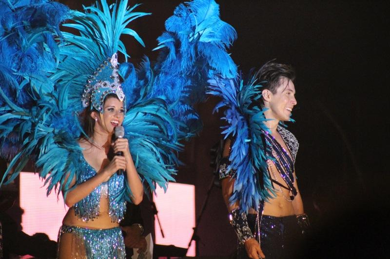 reyes-carnaval-campeche-2015-108