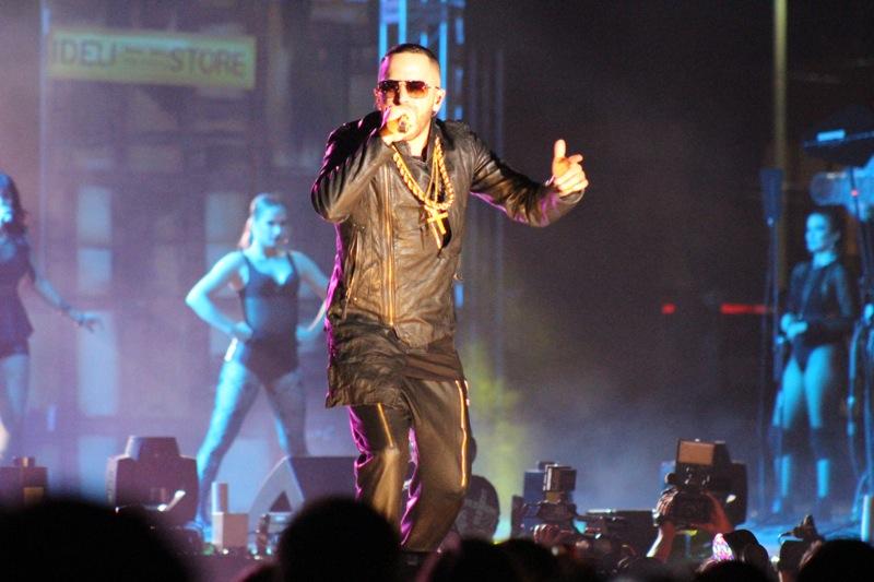 reyes-carnaval-campeche-2015-114