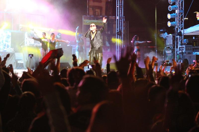 reyes-carnaval-campeche-2015-117