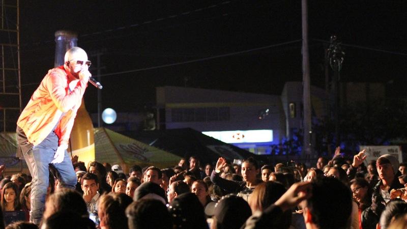 reyes-carnaval-campeche-2015-126