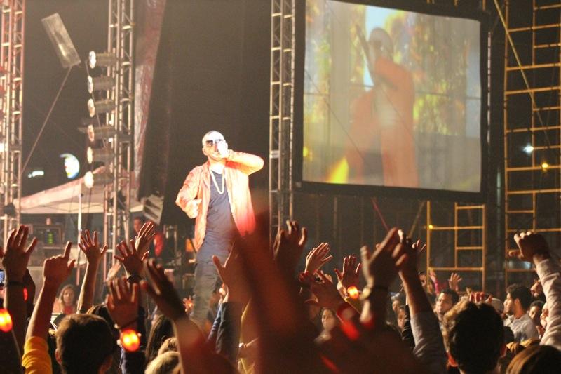 reyes-carnaval-campeche-2015-128