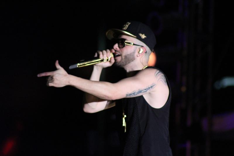reyes-carnaval-campeche-2015-130