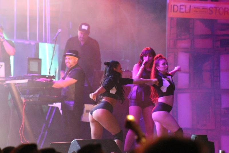 reyes-carnaval-campeche-2015-132