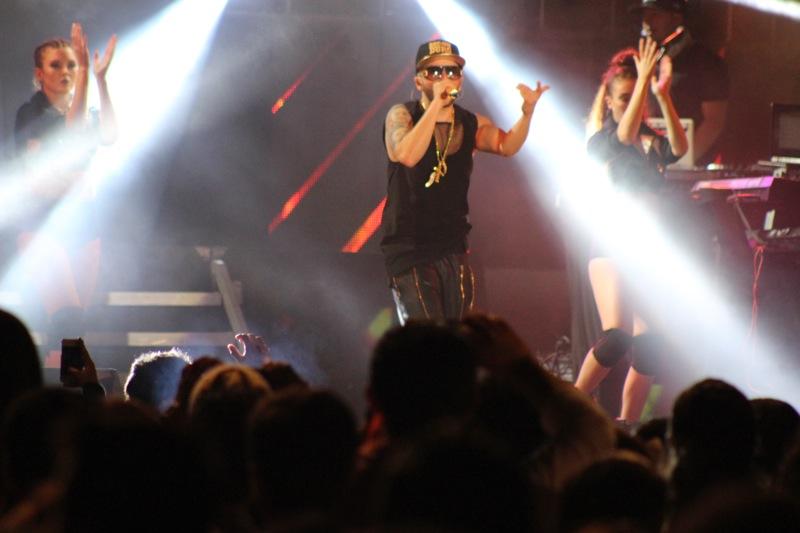 reyes-carnaval-campeche-2015-138