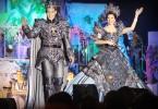 reyes-carnaval-de-campeche-2830