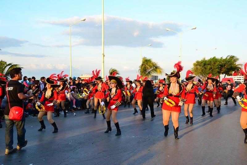 sabado-bando-campeche-2015-01