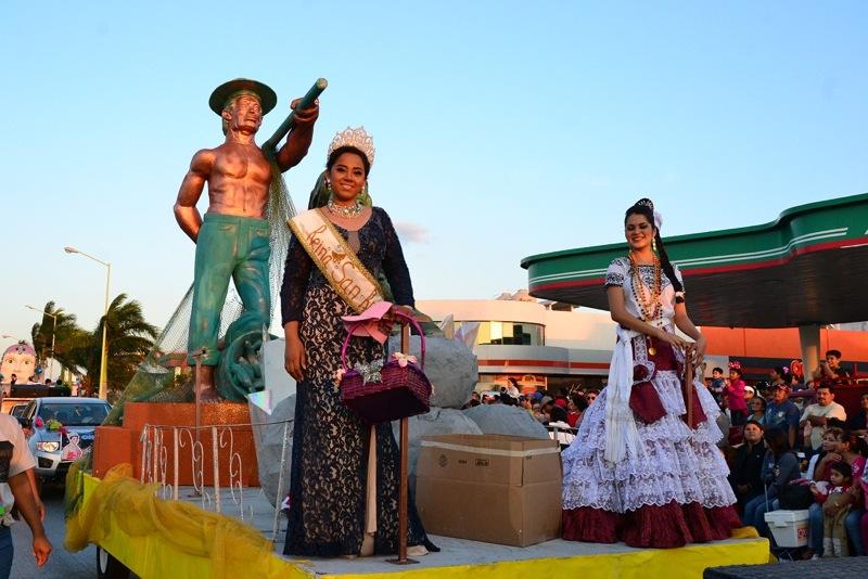 sabado-bando-campeche-2015-11