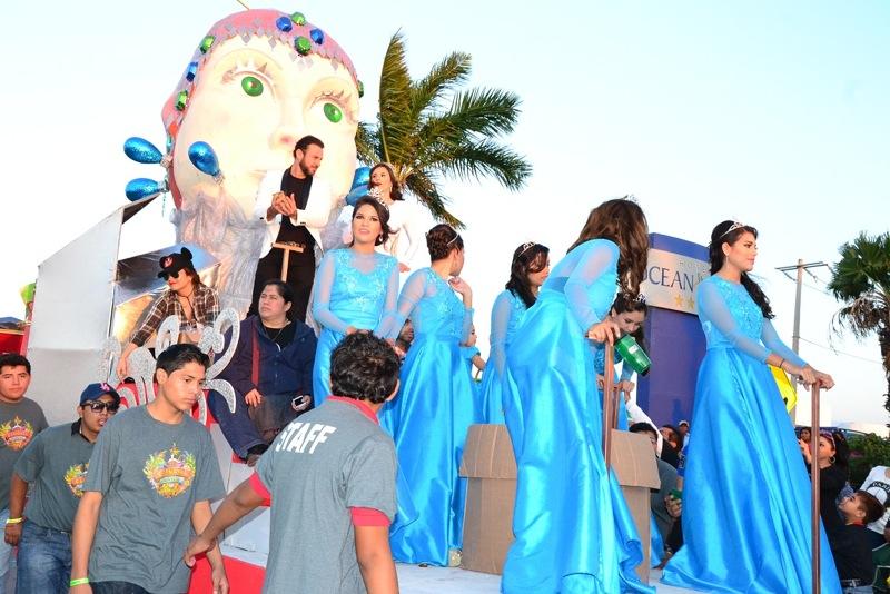 sabado-bando-campeche-2015-12