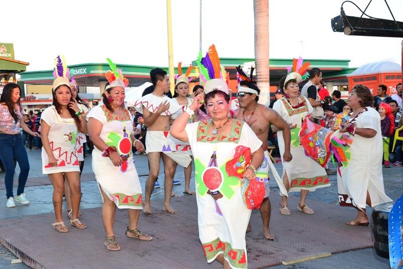 sabado-bando-campeche-2015-13