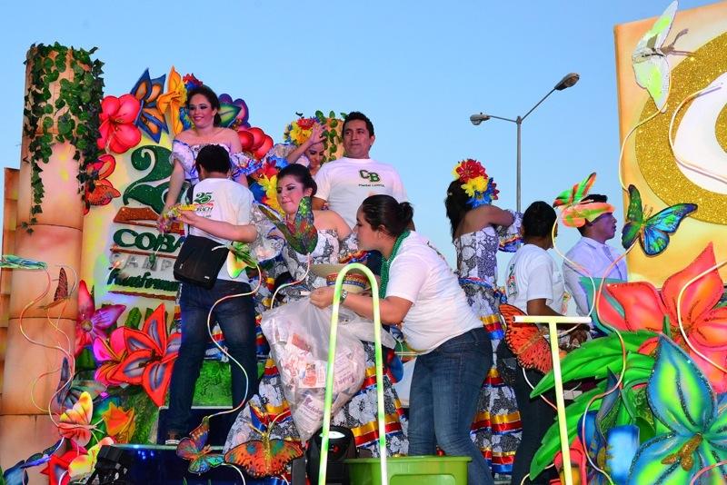 sabado-bando-campeche-2015-14