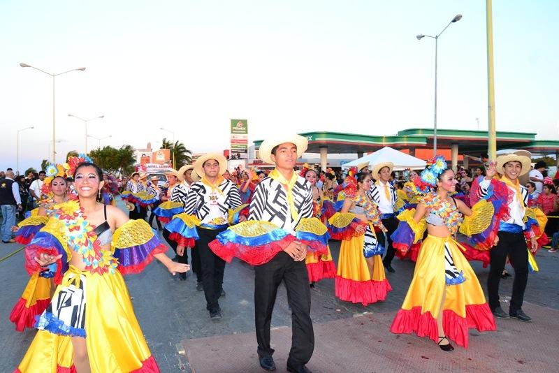sabado-bando-campeche-2015-15