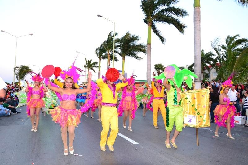 sabado-bando-campeche-2015-17