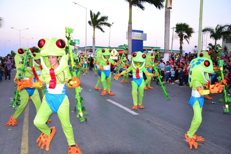 sabado-bando-campeche-2015-19