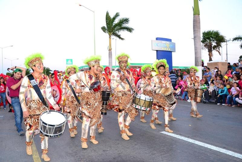 sabado-bando-campeche-2015-20