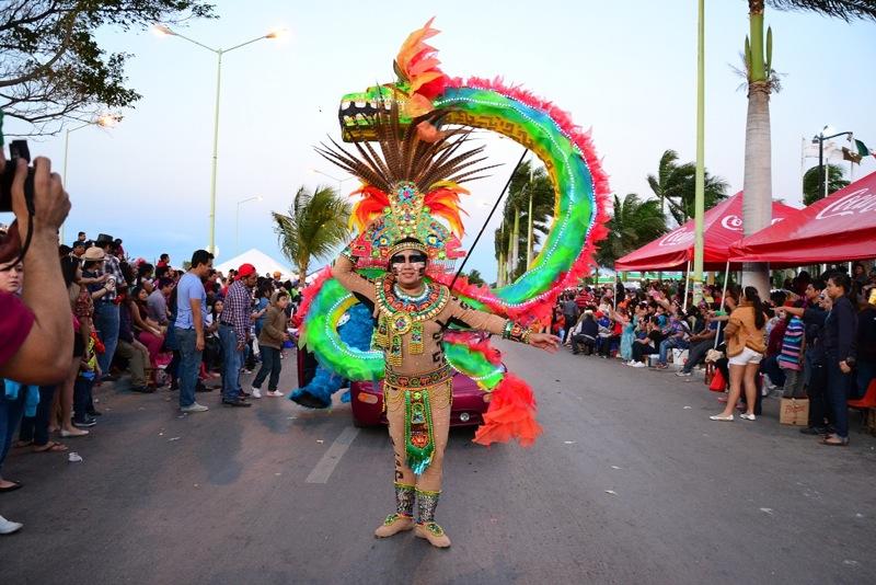 sabado-bando-campeche-2015-24