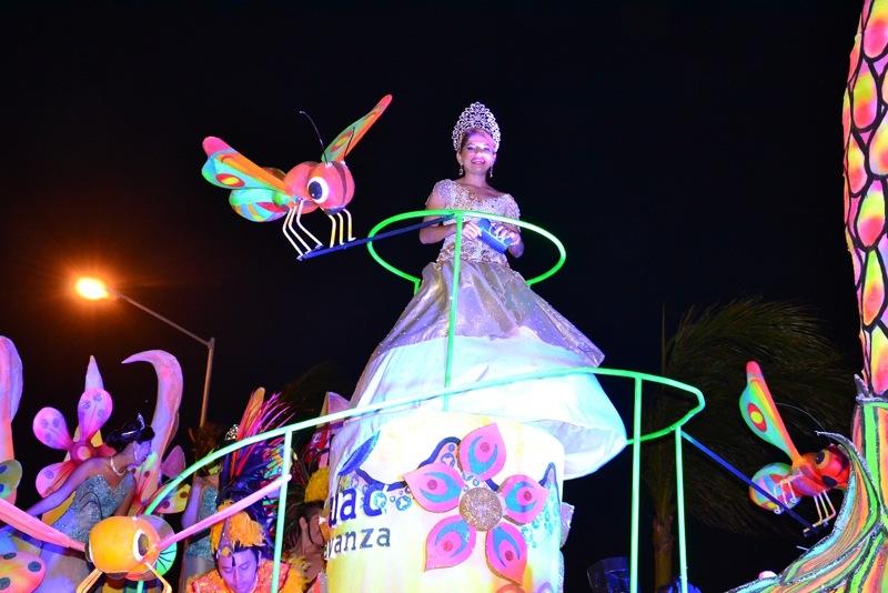 sabado-bando-campeche-2015-35