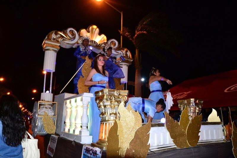 sabado-bando-campeche-2015-37