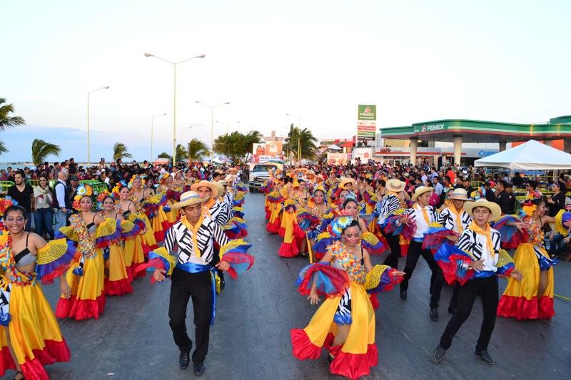 sabado-bando-campeche-2015-41