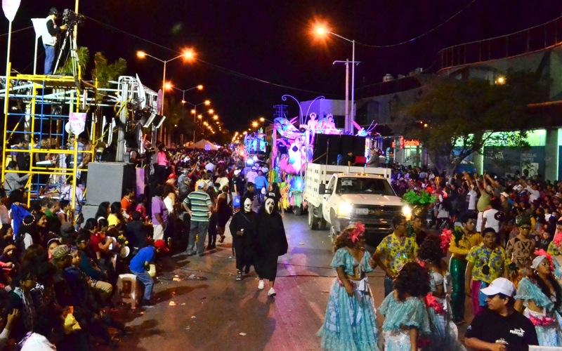 sabado-bando-campeche-2015-42