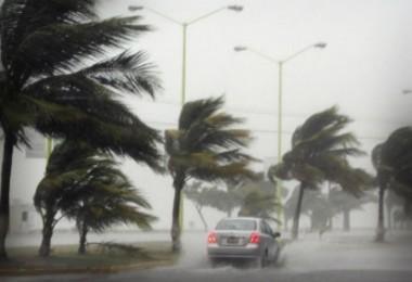 emergencia-lluvias-54233