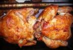 pollo-asado-74744