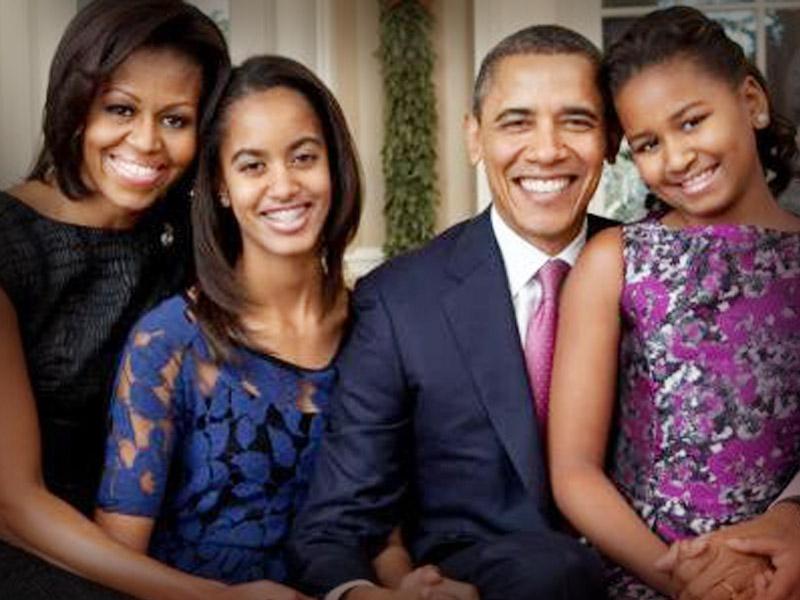 http://www.campeche.com.mx/wp-content/uploads/2015/05/familia-obama-43533.jpg