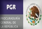 pgr-logo-83733