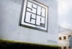 hacienda-pide-65463