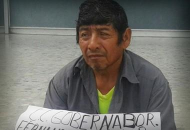 henry-guadalupe-herrera-perez-74343