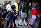 niños-escuela-65436
