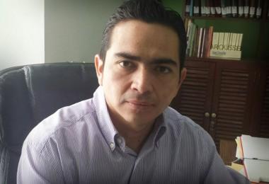 jesus-quiñonez-loeza-65436