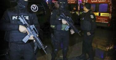 ataque-tunez-65463