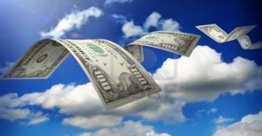 dolar-nube-34322