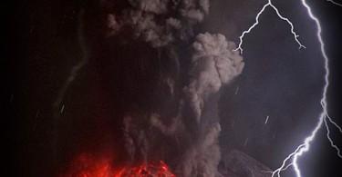 volcan-activo-13589