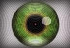 ilusion-optica-97916
