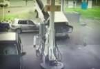 llega-gasolinera-76453