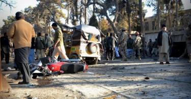 atentado-pakistan-56436