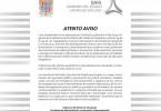 aviso-suspende-65433