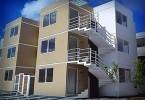 casa-triple-65436