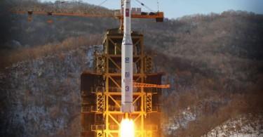 corea-cohete-64533