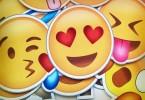 emoji-uso-65436