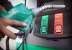 gasolina-bara-76453
