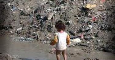 mexico-pobreza-65436