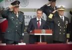 militares-presidencia-65432