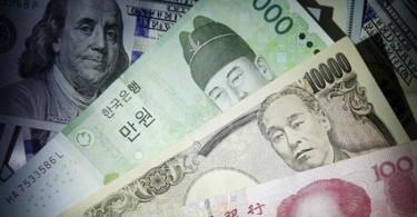 moneda-china-65462