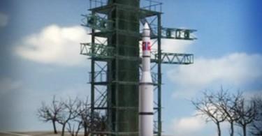 norcorea-cohete-65463