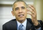 obama-ignorado-64531
